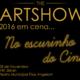 artshow-oscar-2