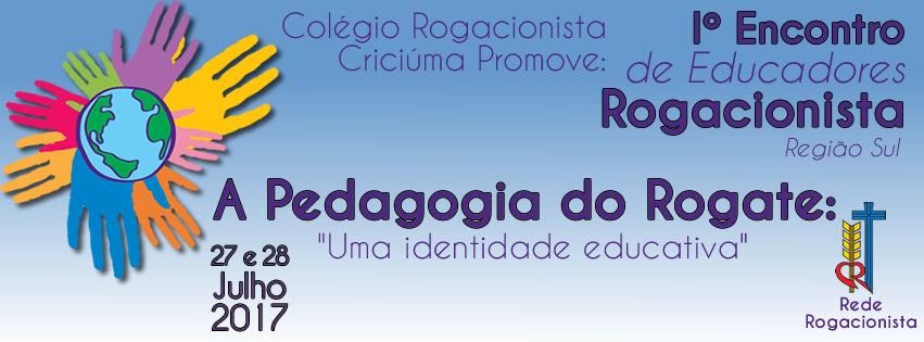 Banner-Encontro-de-Educadores