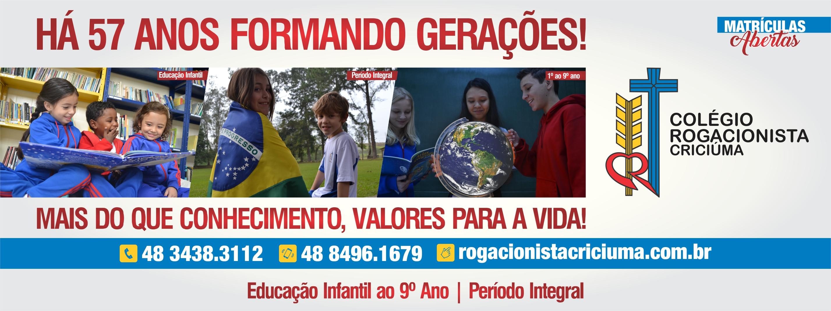 Colégio-ROgacionista-artes-virtuais-SITE-01