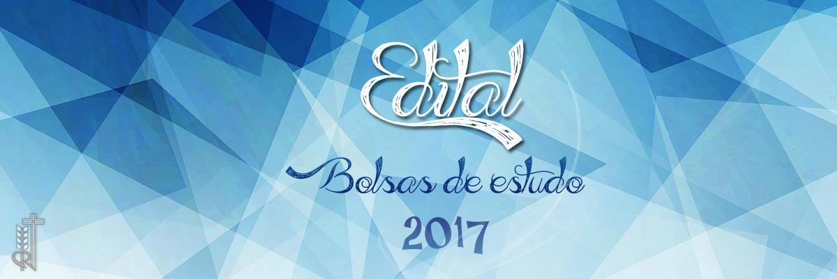 Edital-Criciuma-azul-1